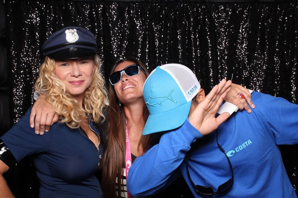 Daytona Photobooth example pic 14