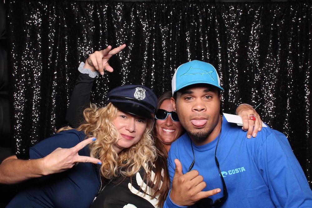 Daytona Photobooth example pic 15