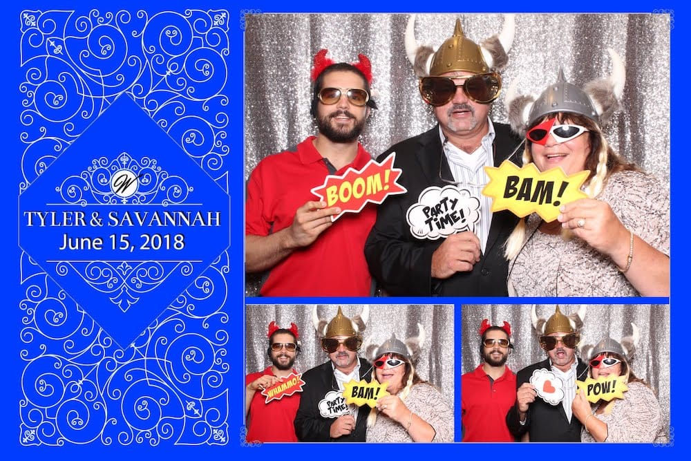 Daytona Photobooth example pic 44