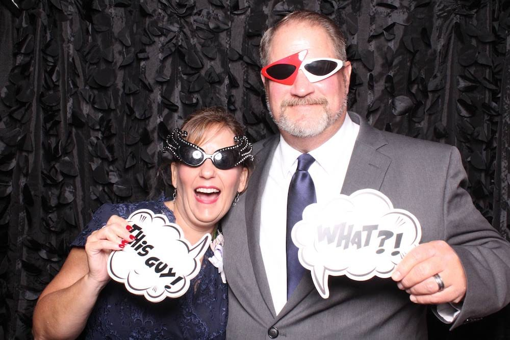 Daytona Photobooth example pic 47