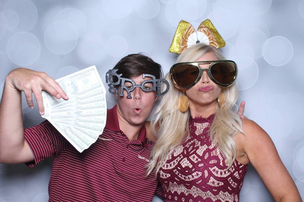 Daytona Photobooth example pic 76