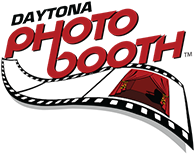 Daytona Photo Booth